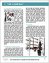 0000083500 Word Templates - Page 3