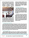 0000083500 Word Templates - Page 4
