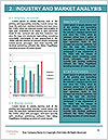 0000083500 Word Templates - Page 6
