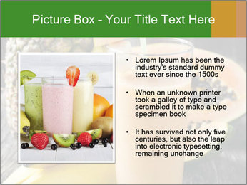 0000083501 PowerPoint Template - Slide 13
