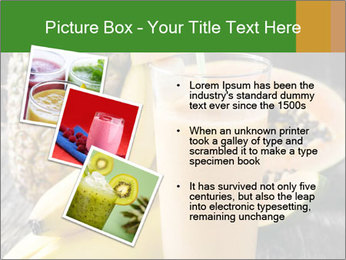 0000083501 PowerPoint Template - Slide 17