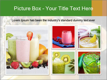 0000083501 PowerPoint Template - Slide 19