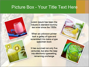 0000083501 PowerPoint Template - Slide 24