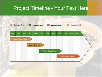 0000083501 PowerPoint Template - Slide 25