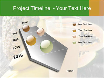 0000083501 PowerPoint Template - Slide 26