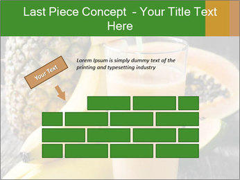 0000083501 PowerPoint Template - Slide 46