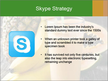 0000083501 PowerPoint Template - Slide 8
