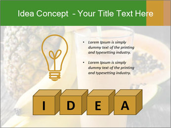 0000083501 PowerPoint Template - Slide 80