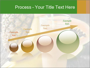 0000083501 PowerPoint Template - Slide 87