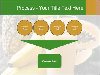 0000083501 PowerPoint Template - Slide 93