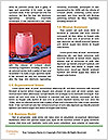 0000083501 Word Templates - Page 4