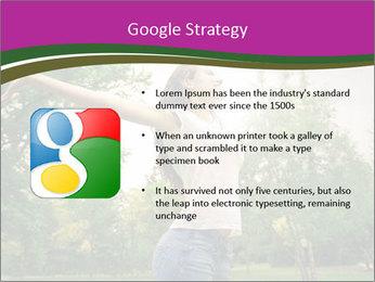 0000083502 PowerPoint Template - Slide 10