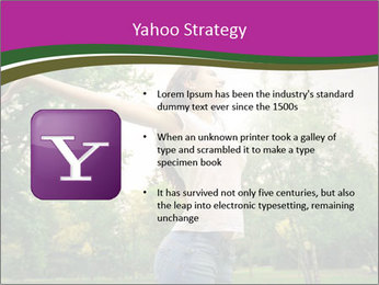 0000083502 PowerPoint Templates - Slide 11