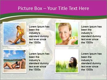 0000083502 PowerPoint Template - Slide 14