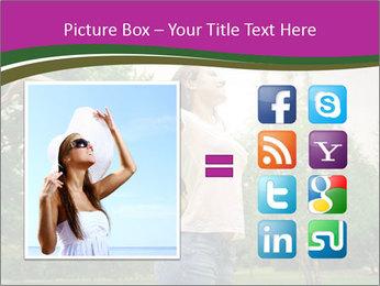 0000083502 PowerPoint Template - Slide 21