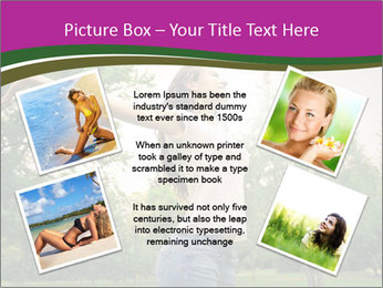 0000083502 PowerPoint Templates - Slide 24