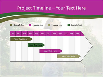 0000083502 PowerPoint Templates - Slide 25
