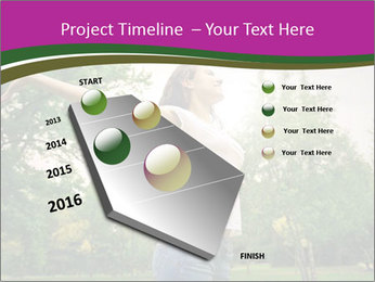 0000083502 PowerPoint Templates - Slide 26