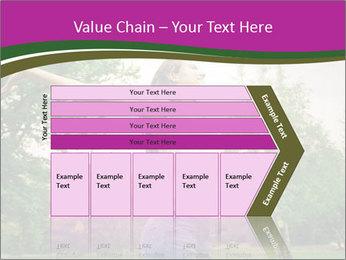 0000083502 PowerPoint Template - Slide 27