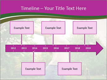 0000083502 PowerPoint Templates - Slide 28