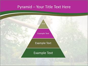 0000083502 PowerPoint Template - Slide 30