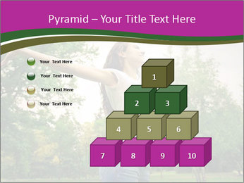0000083502 PowerPoint Templates - Slide 31