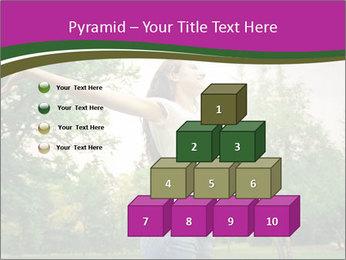 0000083502 PowerPoint Template - Slide 31