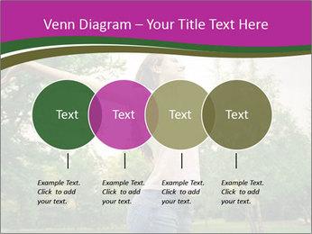 0000083502 PowerPoint Template - Slide 32