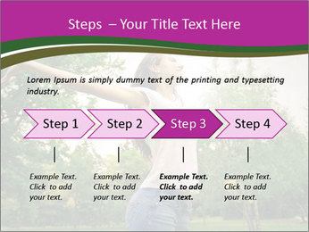 0000083502 PowerPoint Templates - Slide 4