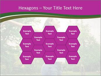 0000083502 PowerPoint Template - Slide 44