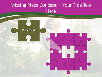 0000083502 PowerPoint Templates - Slide 45