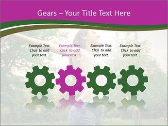 0000083502 PowerPoint Templates - Slide 48