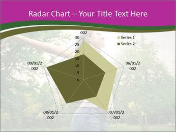 0000083502 PowerPoint Template - Slide 51