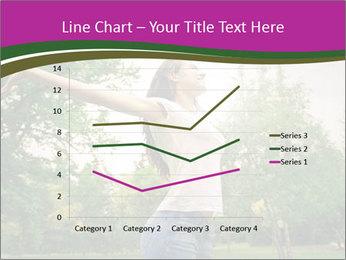 0000083502 PowerPoint Template - Slide 54