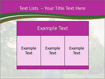 0000083502 PowerPoint Templates - Slide 59