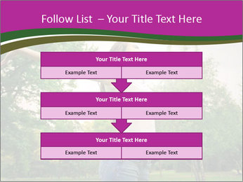 0000083502 PowerPoint Templates - Slide 60