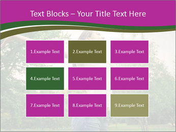 0000083502 PowerPoint Templates - Slide 68
