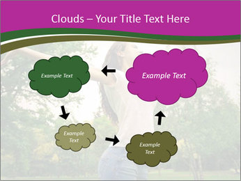 0000083502 PowerPoint Templates - Slide 72
