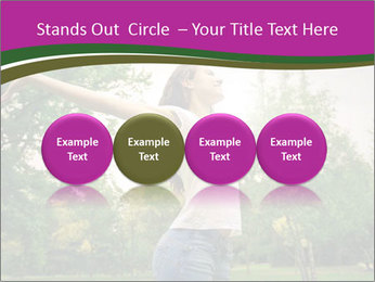 0000083502 PowerPoint Templates - Slide 76