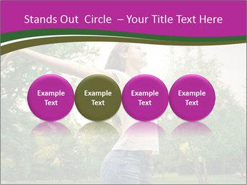 0000083502 PowerPoint Template - Slide 76