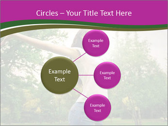 0000083502 PowerPoint Templates - Slide 79