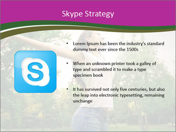 0000083502 PowerPoint Templates - Slide 8
