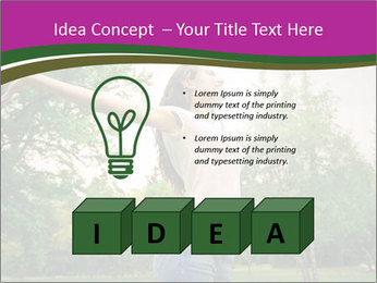 0000083502 PowerPoint Templates - Slide 80