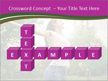 0000083502 PowerPoint Template - Slide 82