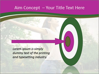 0000083502 PowerPoint Templates - Slide 83