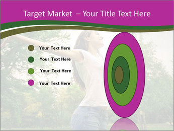 0000083502 PowerPoint Templates - Slide 84