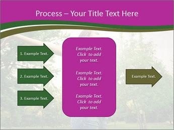 0000083502 PowerPoint Template - Slide 85