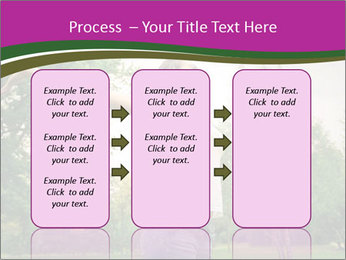 0000083502 PowerPoint Templates - Slide 86
