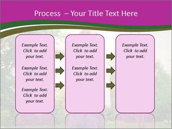 0000083502 PowerPoint Template - Slide 86