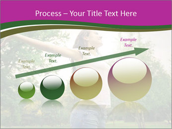 0000083502 PowerPoint Templates - Slide 87